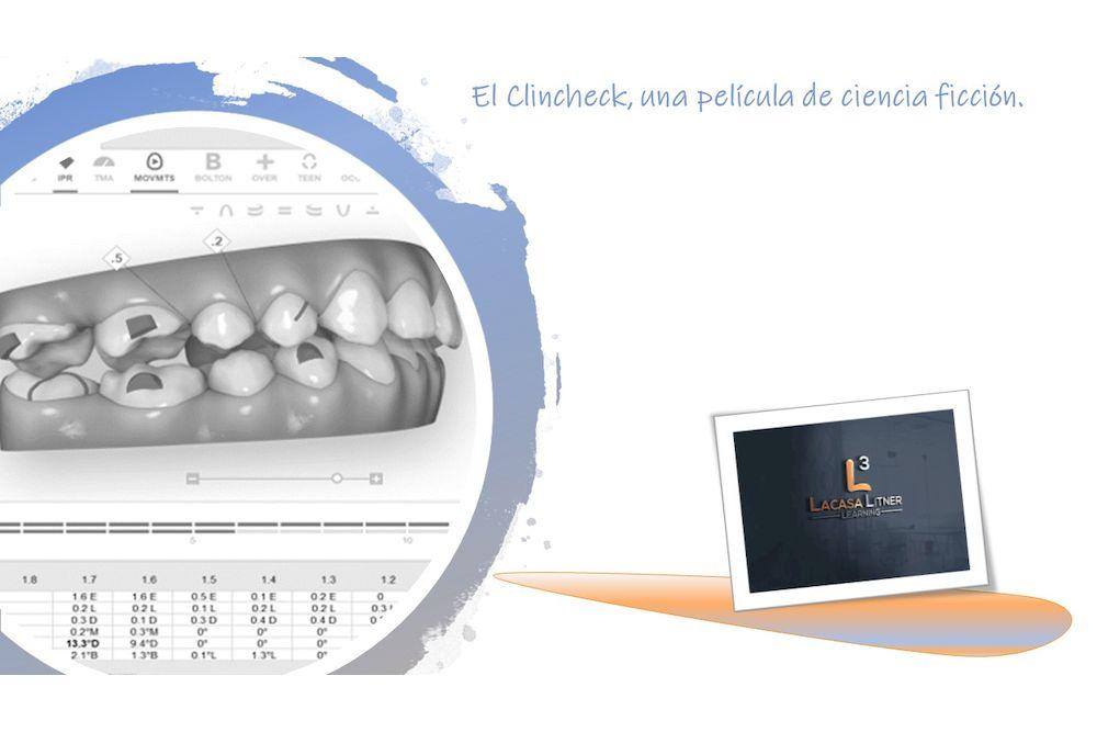 Curso de ortodoncia L3 26 y 27 de junio 2020