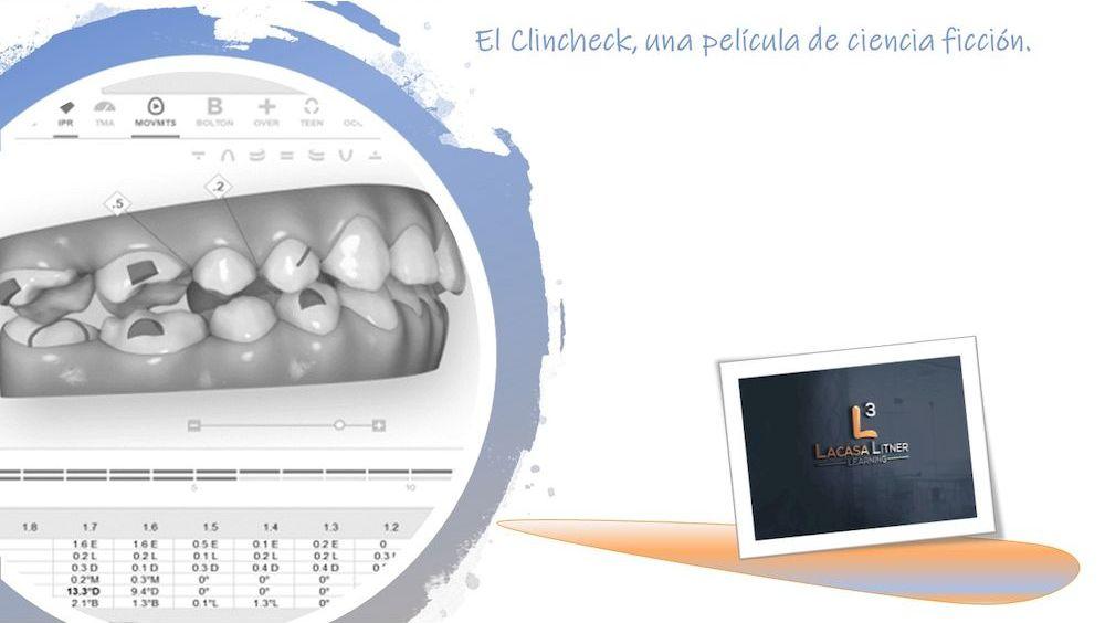 ¡Nuevas fechas! Curso de ortodoncia L3: 23 y 24 de Octubre 2020