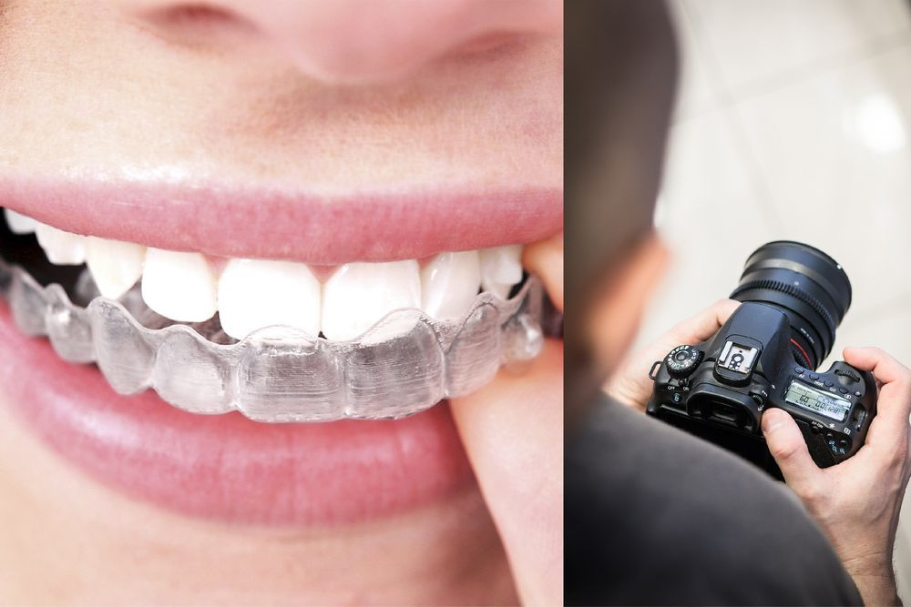 Curso de ortodoncia L3 Noviembre 2019