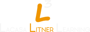 Logo Tu Asesor de Ortodoncia footer