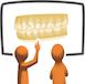 Logo lacasa litner learning web tu asesor de ortodoncia