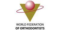 logo WFO